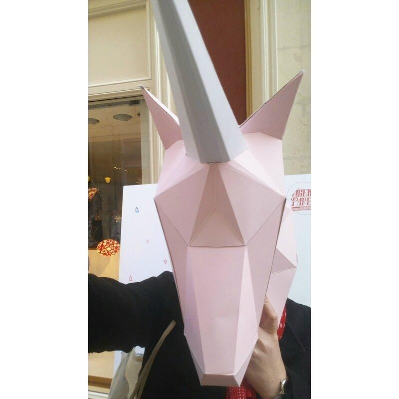 bonnie-parker-creations-agent-paper-nantes-licorne-2