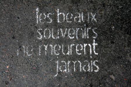 pochoir_les_beaux_souvenirs_0433_a
