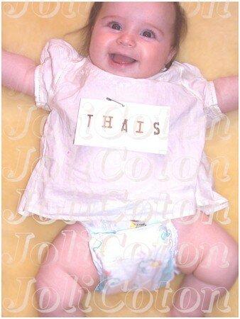 thais2blog