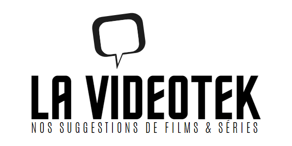 Logo LaVideotek-Final