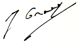 Signature_julien_gracq