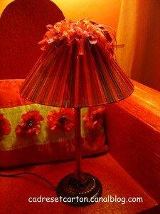 Dsc01729lampe_sur_fauteuil