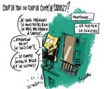 coup_mou_Sarko