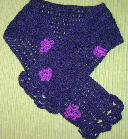 Crochet_032