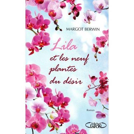 lila_et_les_neuf_plantes