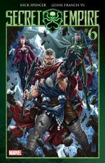 SECRET_EMPIRE_6
