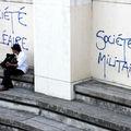 Sociétés nucléaire, militaire_6007
