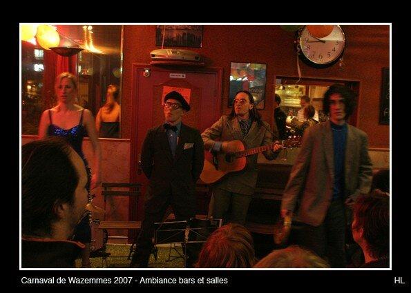 CarnavalWazemmes-Ambiance2007-114