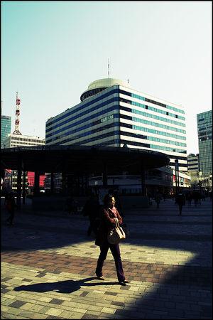 313_Ginza_1