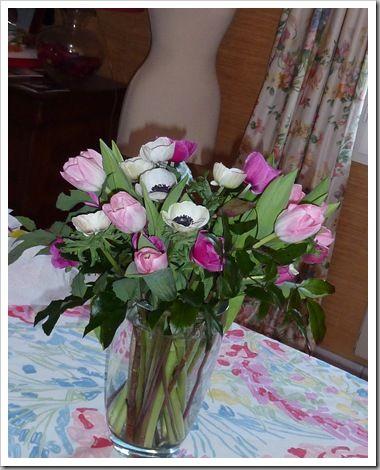 Fleurs Cath-Tricot 22.3.2011 020