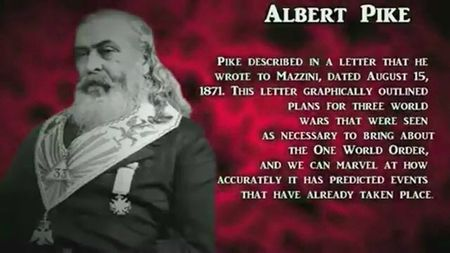 Albert_Pike_NWO