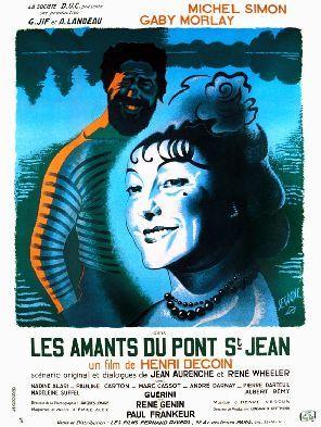 les_amants_du_pont_saint_jean