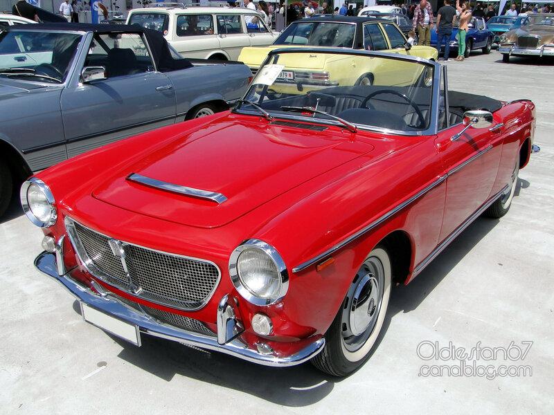 fiat-1200-tv-spider-1963-01