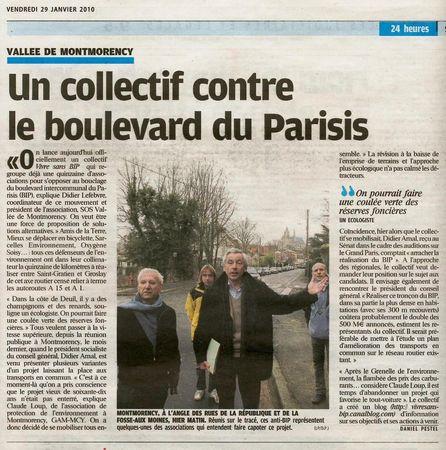 Le_Parisien_conf_presse_2010_01_29