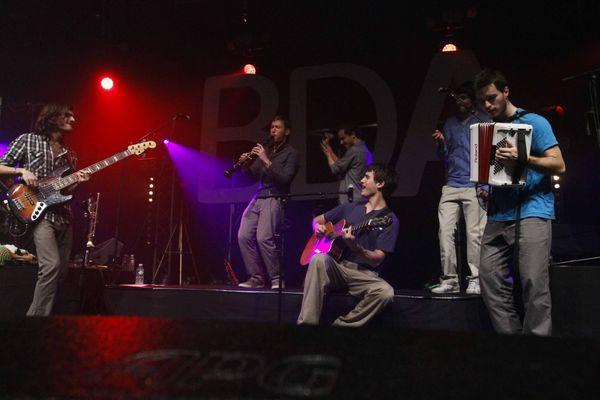 BoulevarddesAirs-Betizfest-Cambrai-2013-17