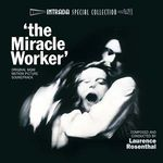 themiracleworker