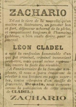 Capture 23 mai 1887