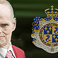 ✞ s.a.r. le prince françois de france est décédé cette nuit