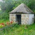 puits au Mas commune d'Aydat
