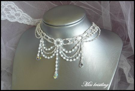collier_mariage_fifi
