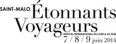 Etonnants Voyageurs 2014
