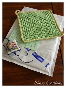 swap_potholders_2