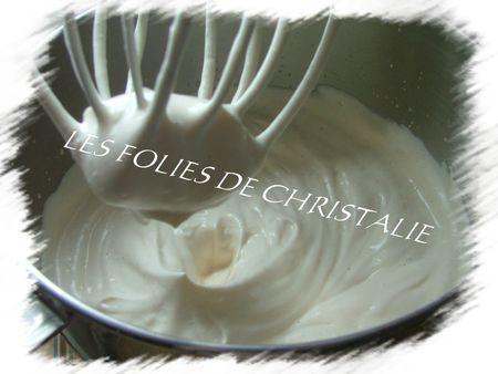 Cheesecake_au_citron_10