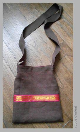 indian-bag-blog-01