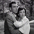 L'araignée (woman in hiding) (1950) de michael gordon