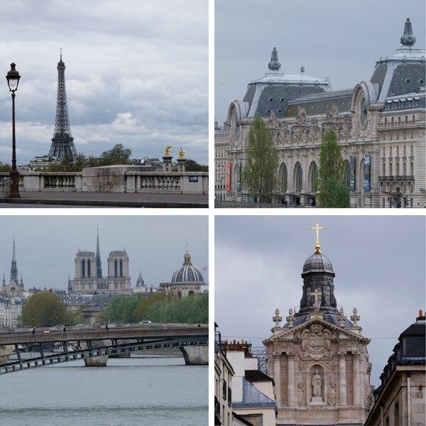 16-04 Paris 6 a 600