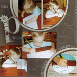 page_Passion_Scrapbooking