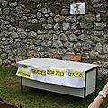 T Truites d'Or USCC 2013