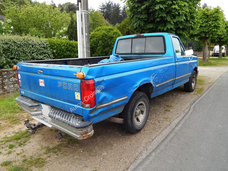 FordF150-1994ar1