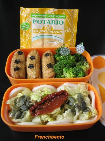 orange_and_green_bento
