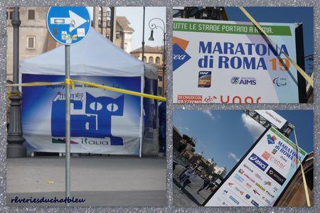 Rome 03 2013 11