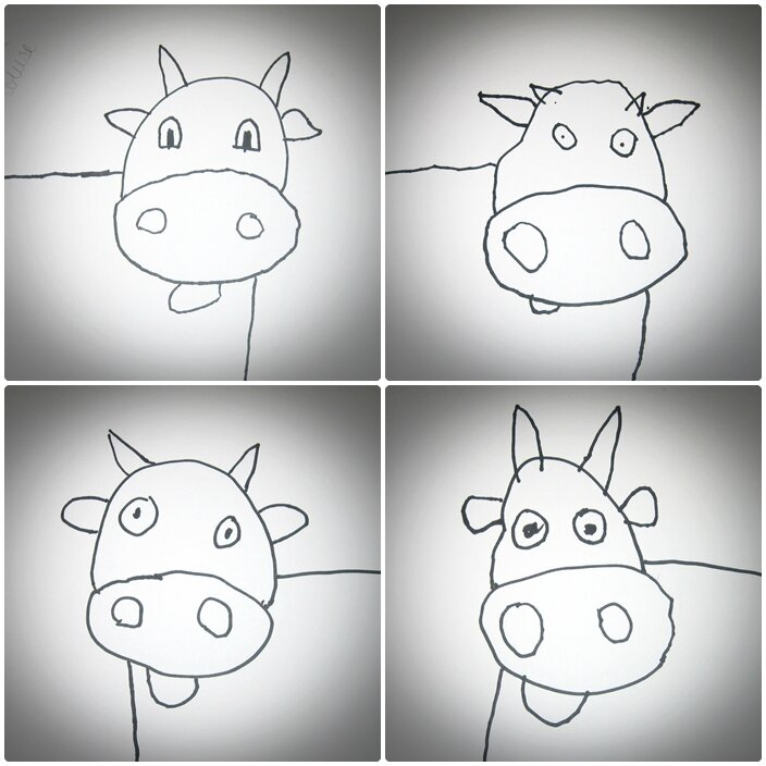 vaches1