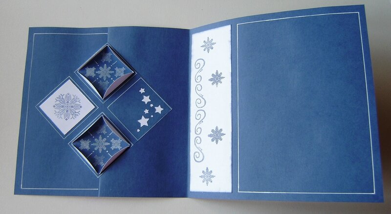carte bleue fc1