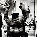 directors_chair-federico_fellini-1