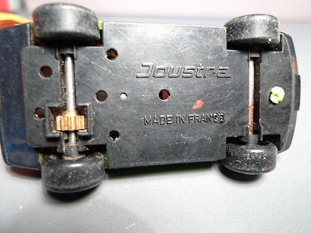 P1160224