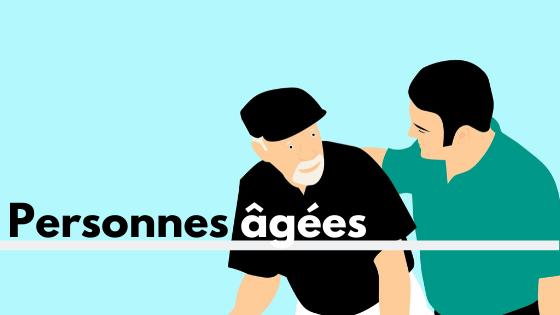 Personnes_agées