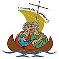 Prière pour le voyage du pape françois en terre sainte