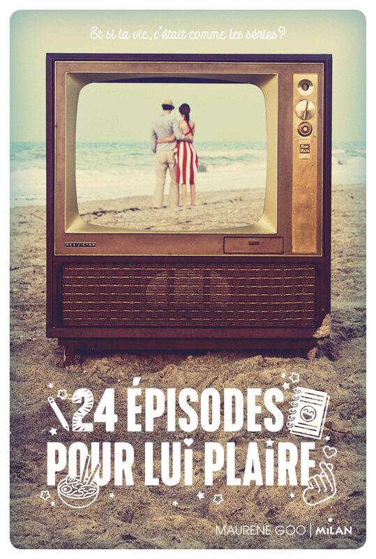 24-épisodes-pour-lui-plaire