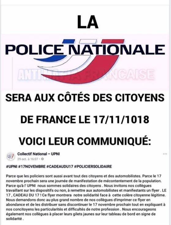 1168895-unpi-communique-police-nationale
