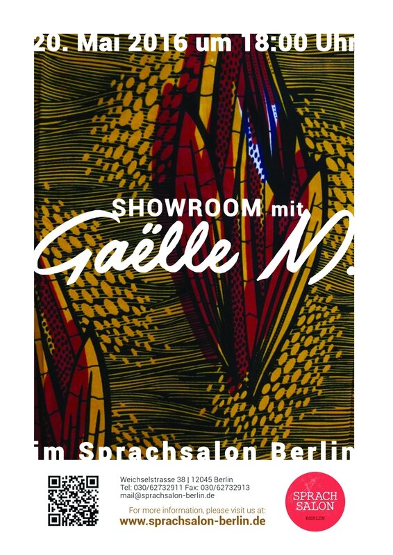 Showroom_Gaelle_2 (1)