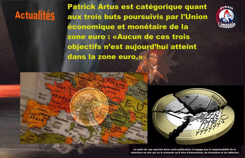 ACT ARTUS EURO