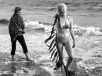 1962-07-13-santa_monica-swimsuit_seaweed-by_barris-016-2