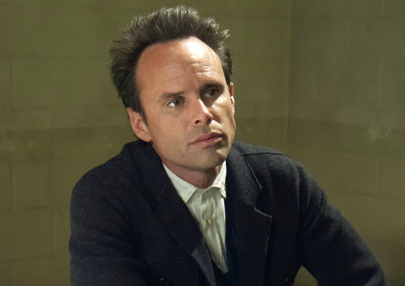 walton-goggins-justified1