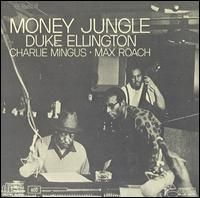 money_jungle