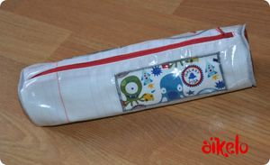 Trousse_Ronde_Robin_5