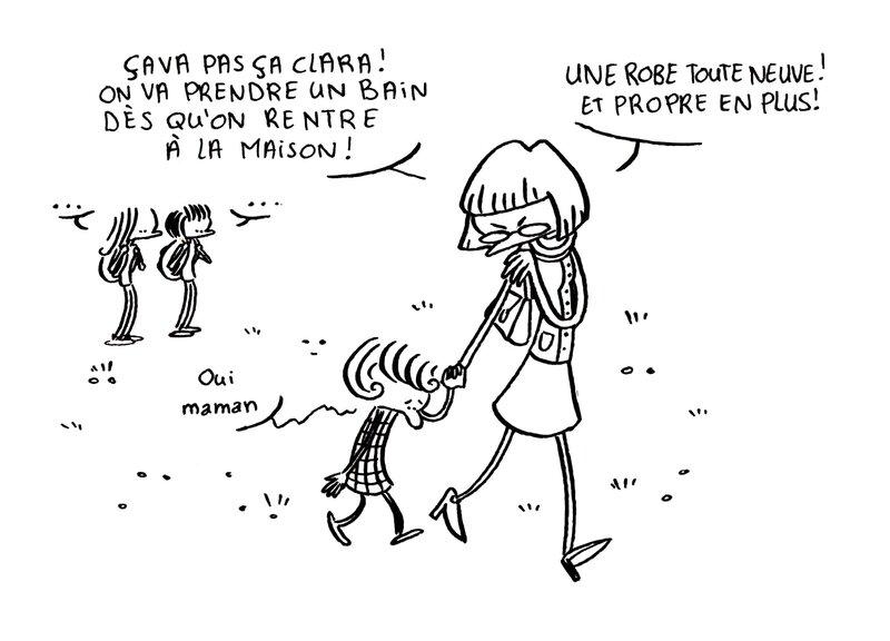 chochotte 11